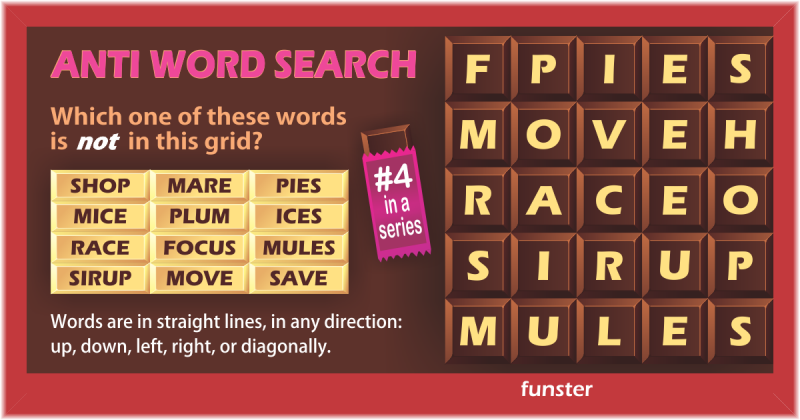 Anti Word Search 04
