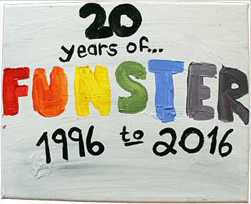 funster-at-20-352x286